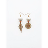 Middle Child Jewellery Kleo Earrings