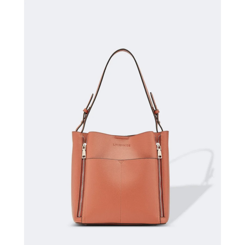 Louenhide Baby Spencer Clay Bag