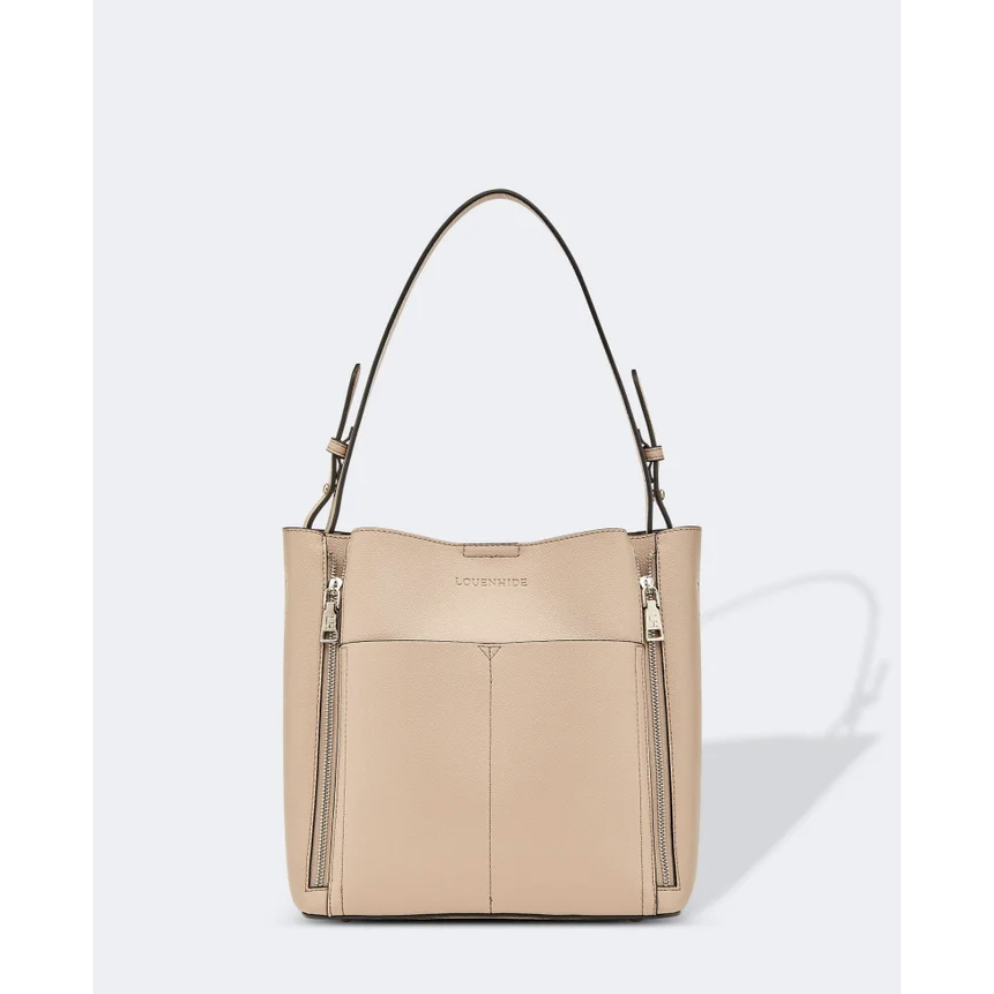 Louenhide Baby Spencer Putty Bag