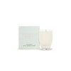 Peppermint Grove Wild Jasmine and Mint Medium Candle