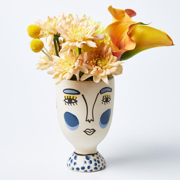 Jones & Co Gigi Vase