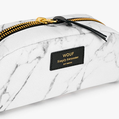 Wouf Small Beauty Case