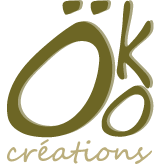 Brands - Öko Creations