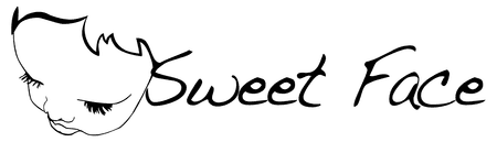 Sweet Face Baby Boutique
