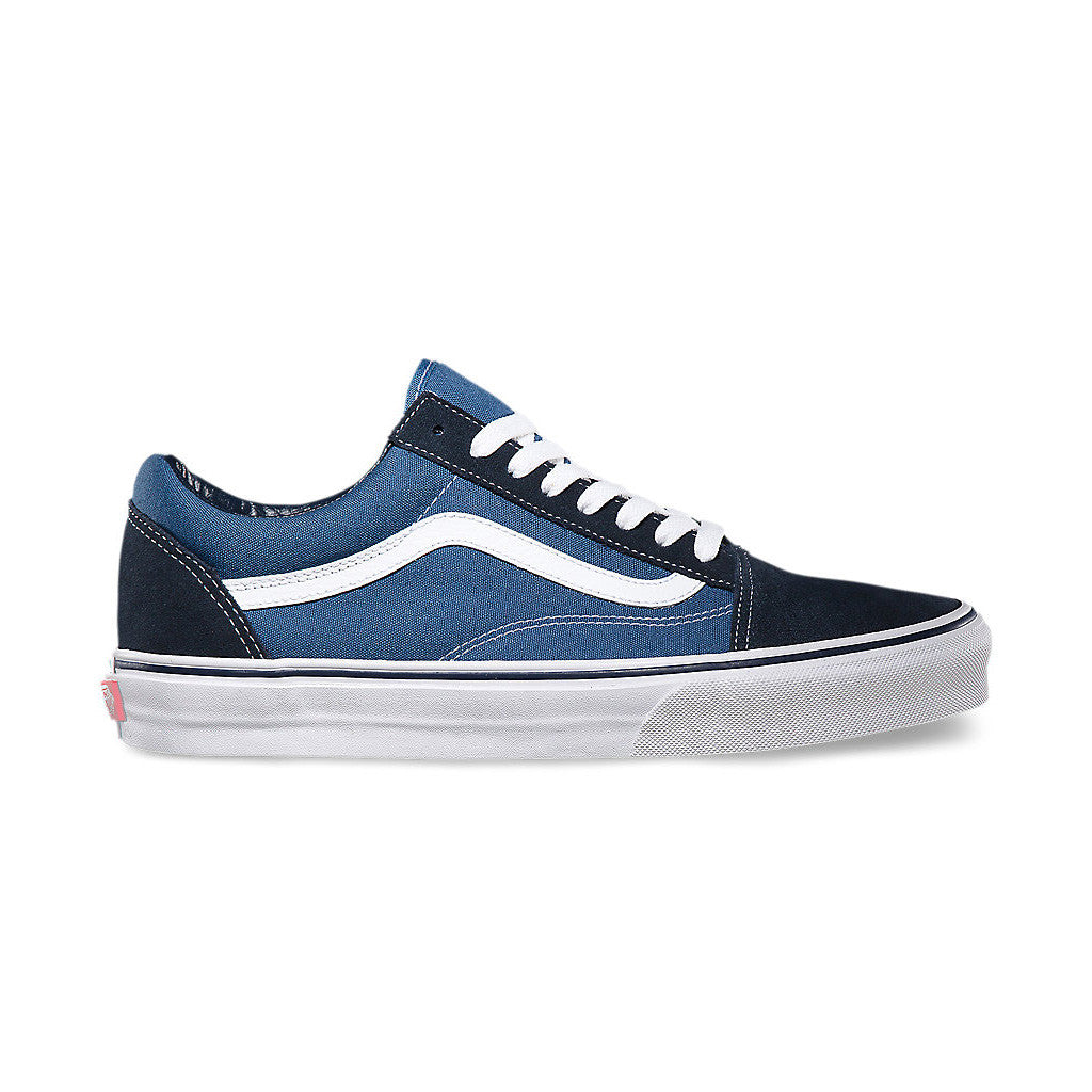 Vans Page 2 - So Hip It Hurts 3f0289a91