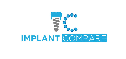 OMS Supply featured on Implant Compare App