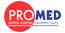 ProMed OMS Supply - Medical & Dental Equipmenet