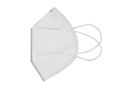 KN95 Disposable Face Mask ARUN  for Sale - Cheap Price