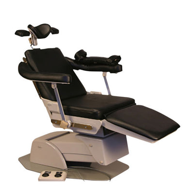 Westar Medical Oral Surgery Chair (OS VIII)