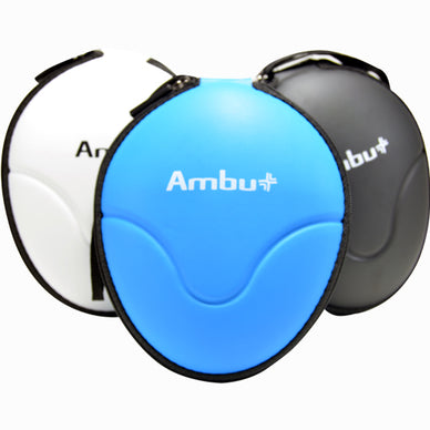 Ambu CPR Pocket Mask