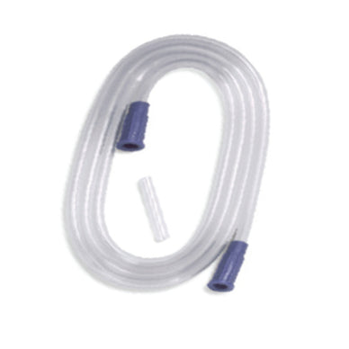 Argyle Suction Connection Tubing