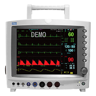 VS5 by Vital Signs Technologies