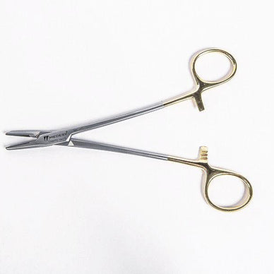 Mayo-Hegar Needle Holders