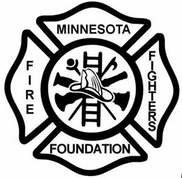 Minnestoa Fire Fighter Foundations