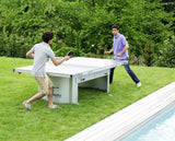 Cornilleau Singapore - Pro 510 Outdoor Table Tennis Ping Pong Static Table