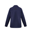 Mens Cooling Lightweight Outdoor Long Sleeve Workshirt Including Your Logo Embroidered and Printed !