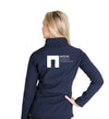 Embroidered Soft Shell Jacket - Including your logo or design! Personalised Custom Uniform Teamwear Gift- Parkway Designs