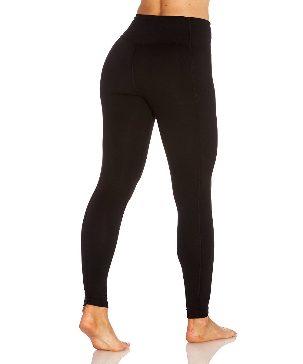 0e3c09a16d218 Custom Printed Activewear Leggings Tights with your choice of name slogan  or logo Personalised Custom Uniform