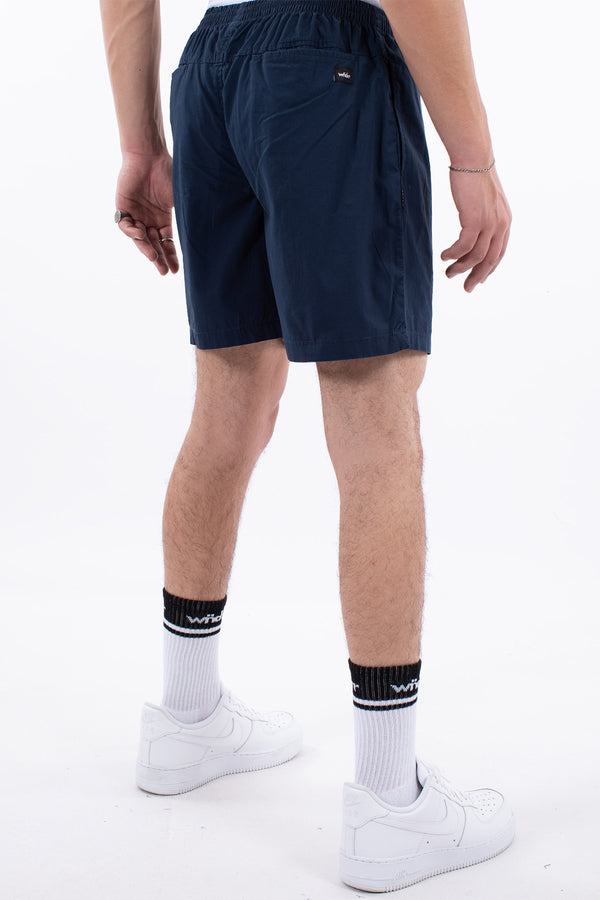 LEADER BEACH SHORT - NAVY