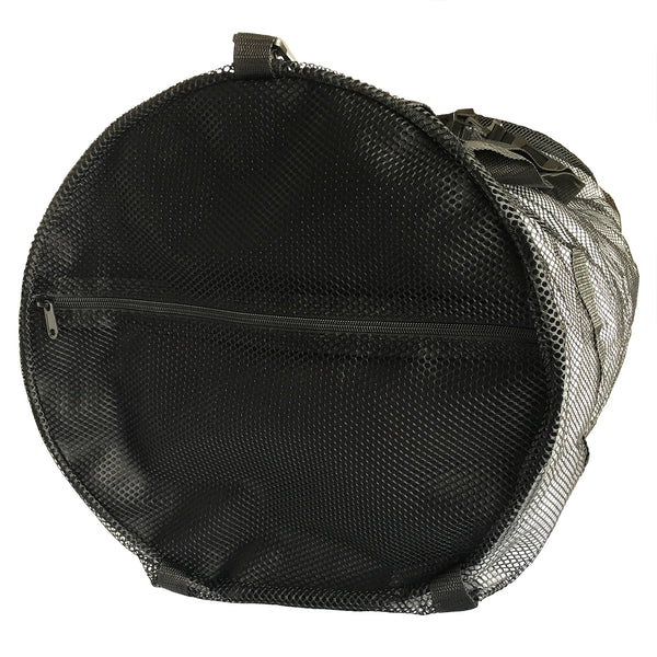 Kraken Aquatics Mesh Gear Bag