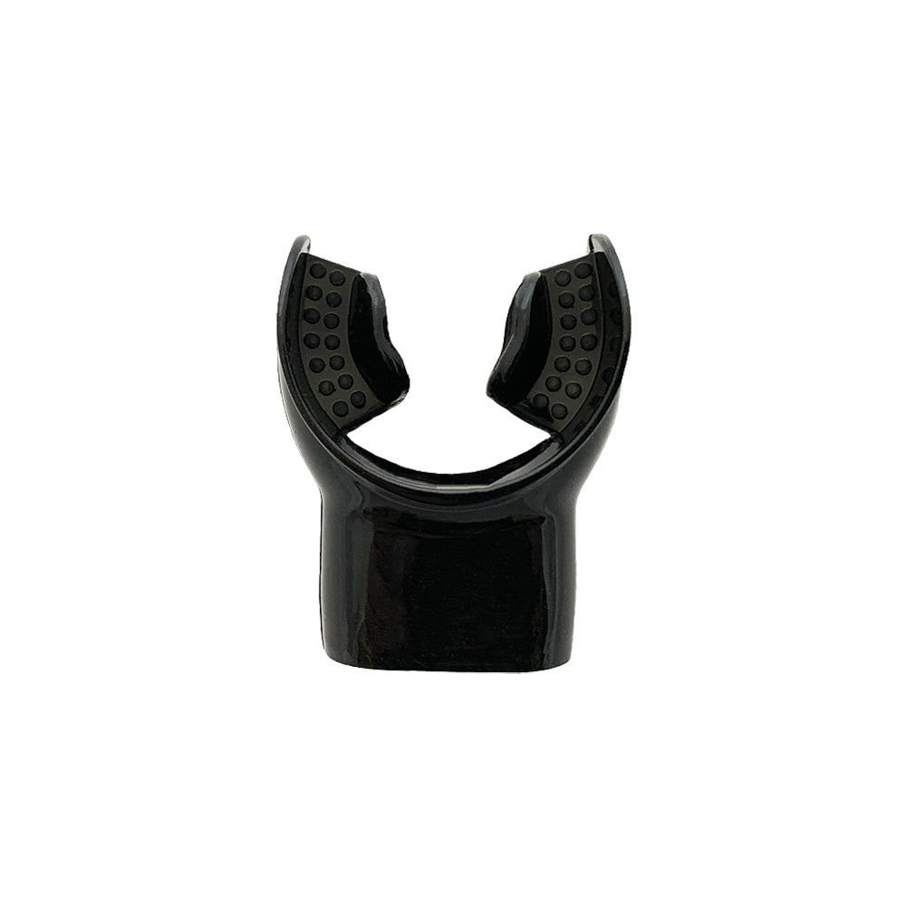 Dry Snorkel Replacement Mouthpiece