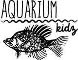 aquarium kidz on nos nos