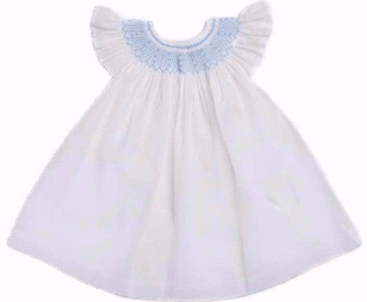dondolo merry go round dress for girls baby