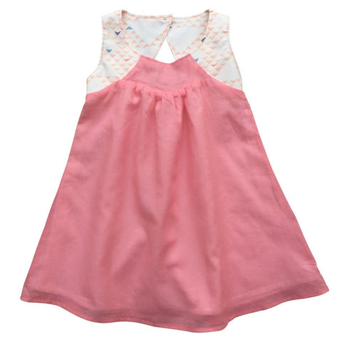 cavelle kids once upon a time dress
