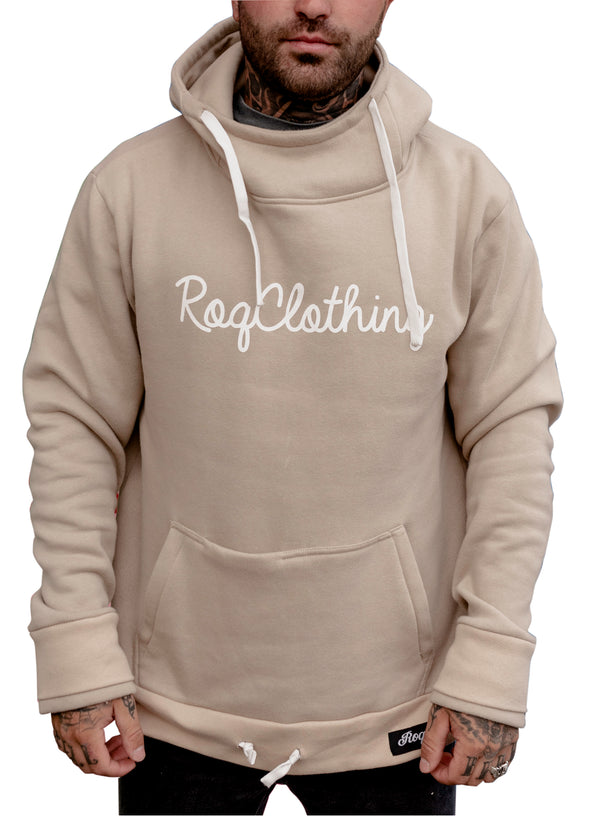 Hollywood Hoody