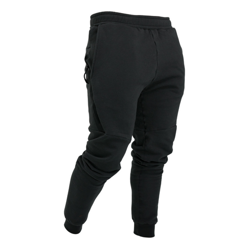 Tech Fleece Joggers V2.5 - Off Black
