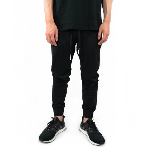 Tech Fleece Joggers V2.5 - Navy