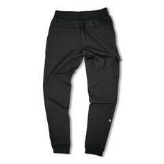 Premium Training Jogger [Metallic]