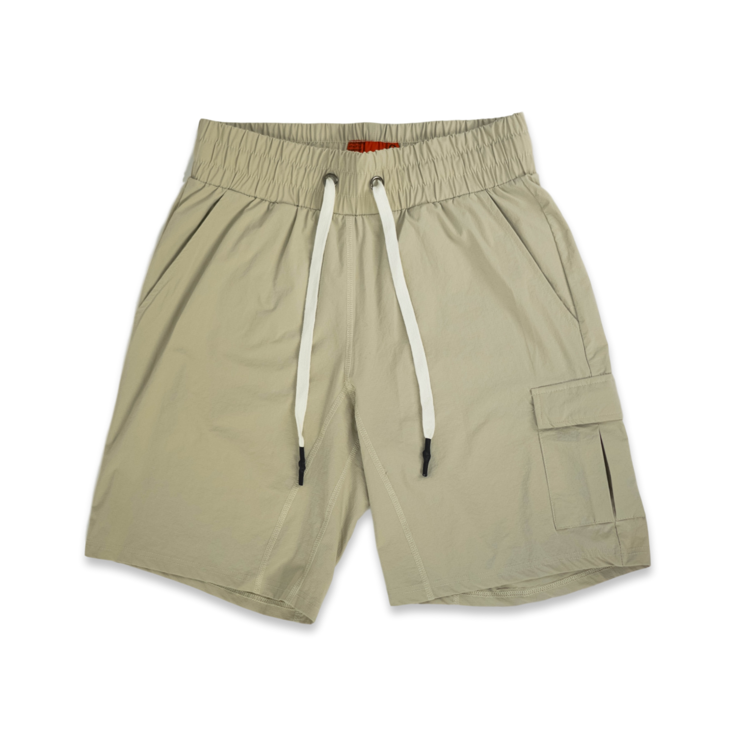 Adapt Performance Shorts [Beige]