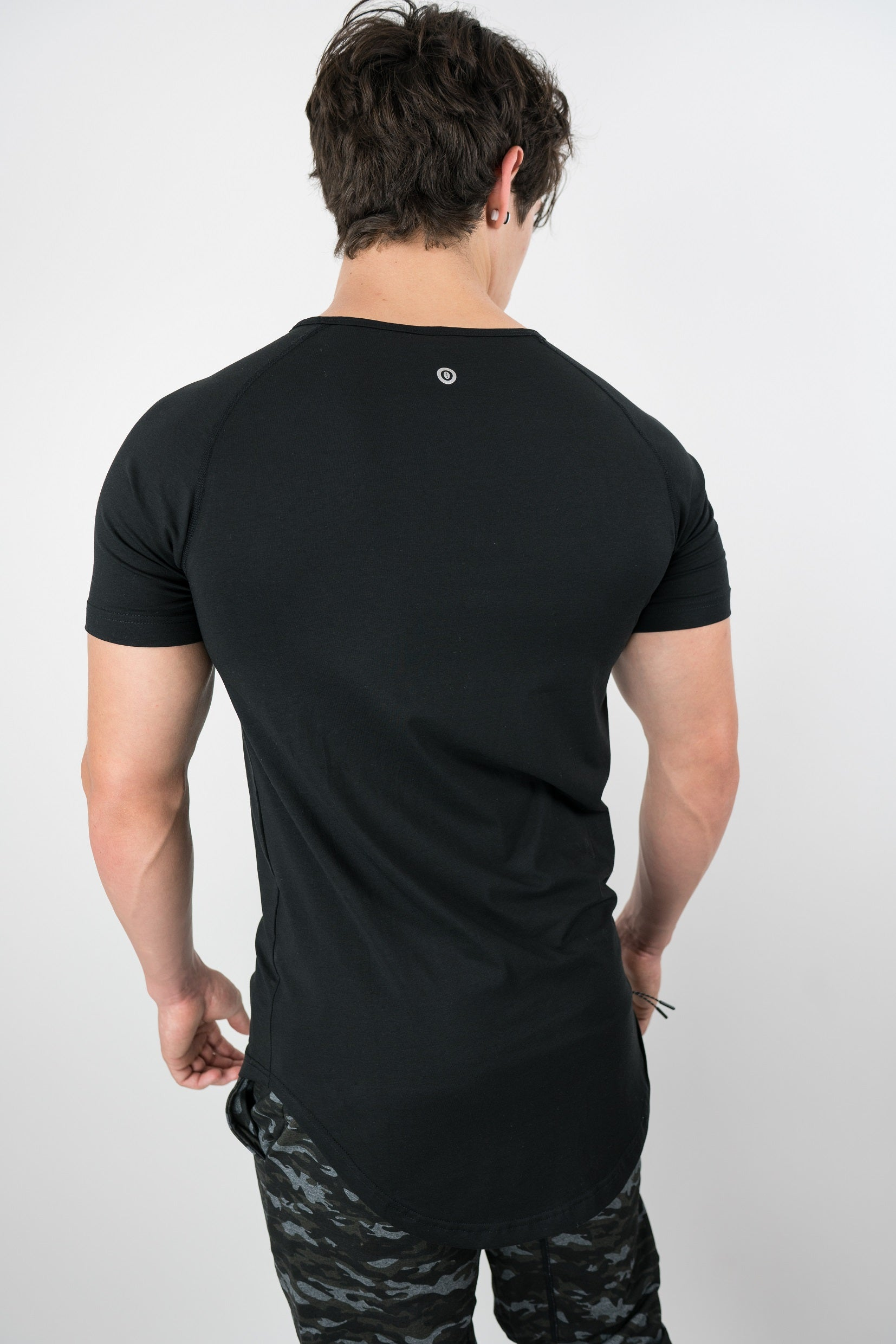 Adapt Performance Shirt