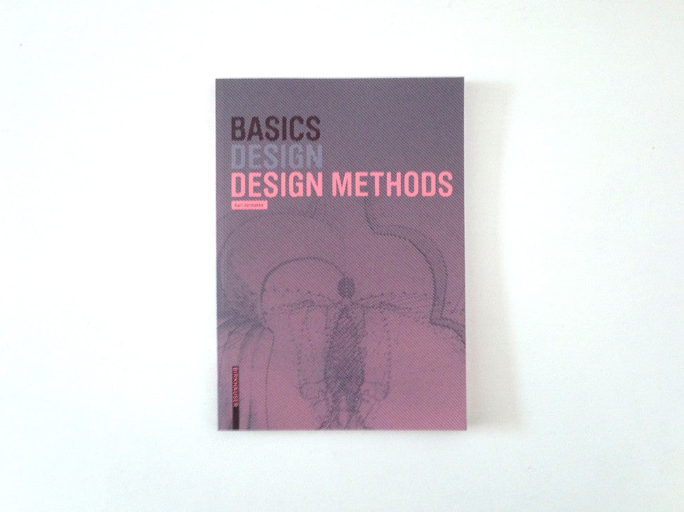 Basics: Design Methods