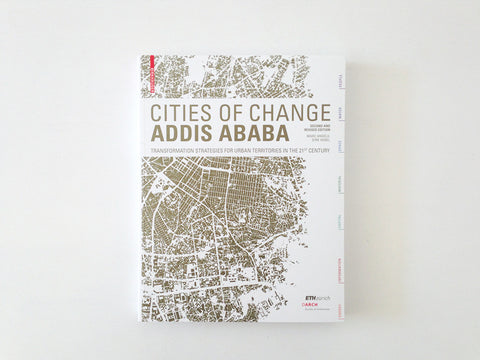Cities of Change: Addis Ababa