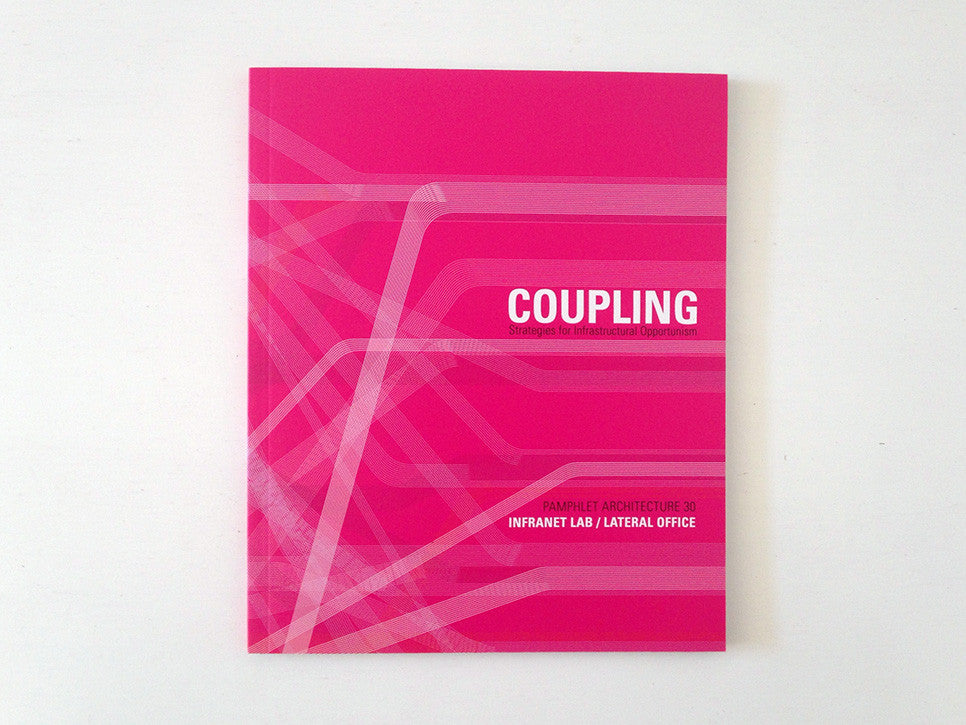 Coupling cover