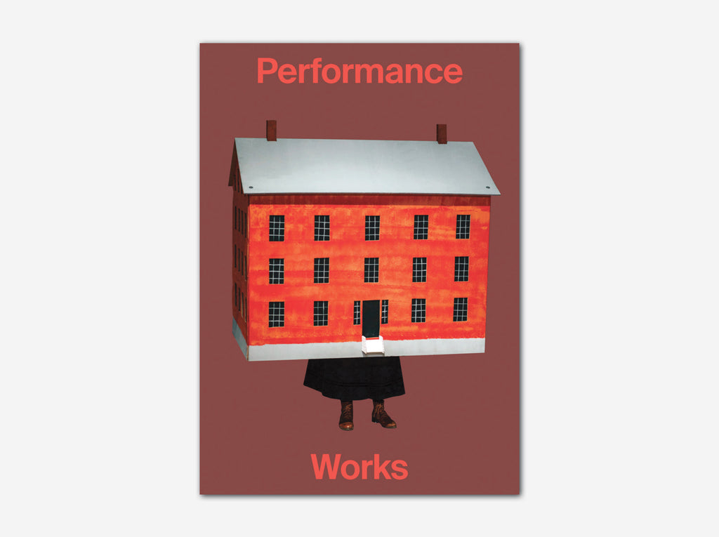 Performance Works