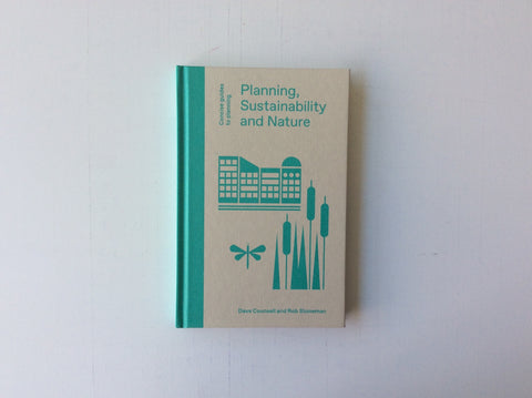Planning, Sustainability and Nature