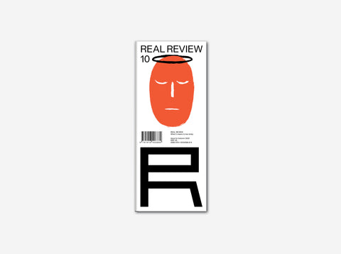 Real Review 10