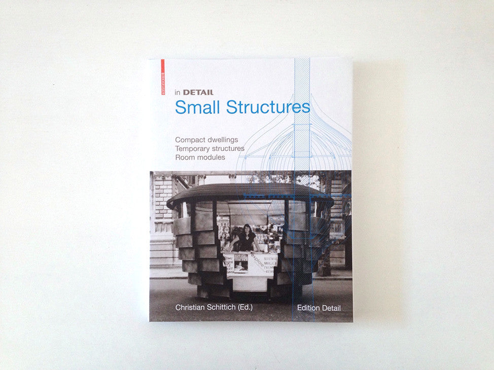 In Detail: Small Structures