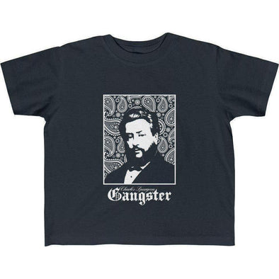 Spurgeon Toddler T-Shirt