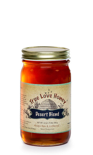 Raw honey free shipping