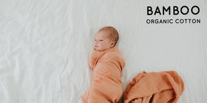 organic baby clothes, organic baby wear