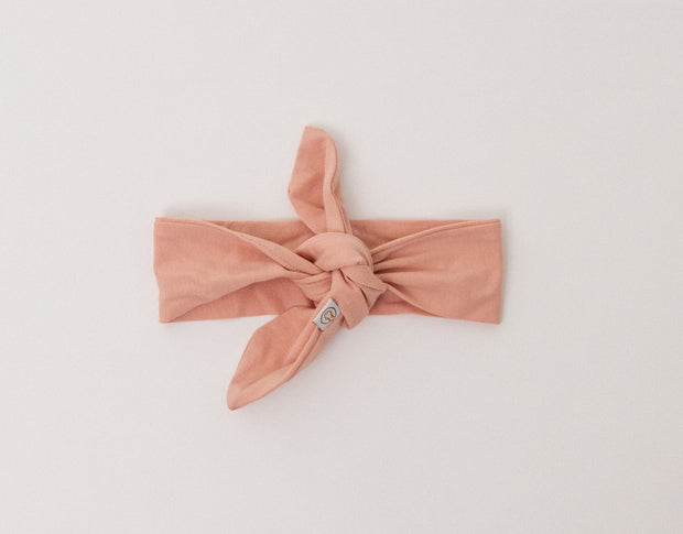 Hair Band - Tie - Briar Rose