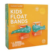 SUNNYLIFE - Float Bands - Crocodile