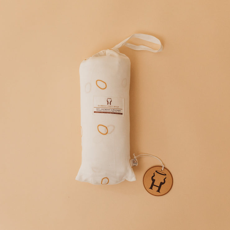 bamboo baby wraps, bamboo baby swaddle, bamboo and organic baby wrap/swaddle