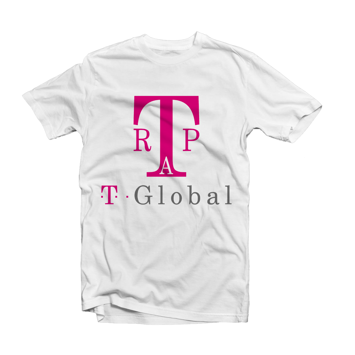 Trap Global TShirt