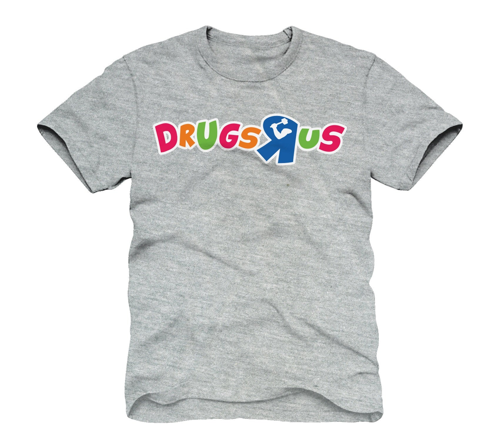 Drugs R Us shirt