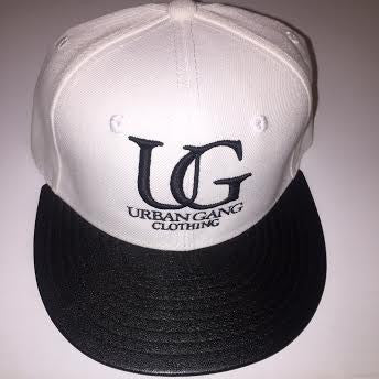 New Urban Gang Clothing Snapback